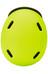 Giro Sutton helm geel